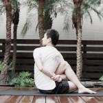 yoga journey 7