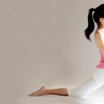 yoga journey 8