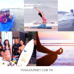 yoga journey yoga surfing