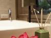 女用洗手間