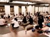 Yoga Journey 瑜 珈 旅 程