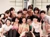 8/25.26Laruga Glaser Ashtanga Workshop