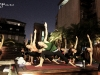 Yoga Journey戶外瑜珈