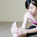 Yoga Journey 初學者瑜珈