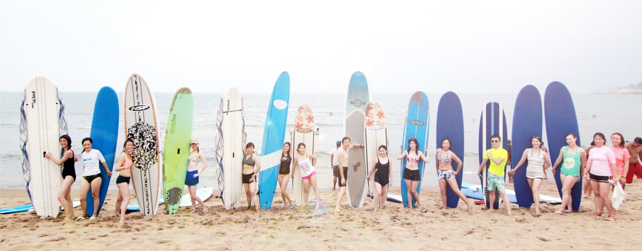 0613 yoga surfing