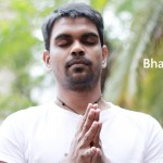 Yoga Journey 瑜珈旅程 Bhakti yoga With Black P