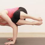 Yoga Journey Lien