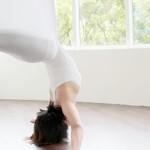 Aerial Restorative 空中修復瑜珈