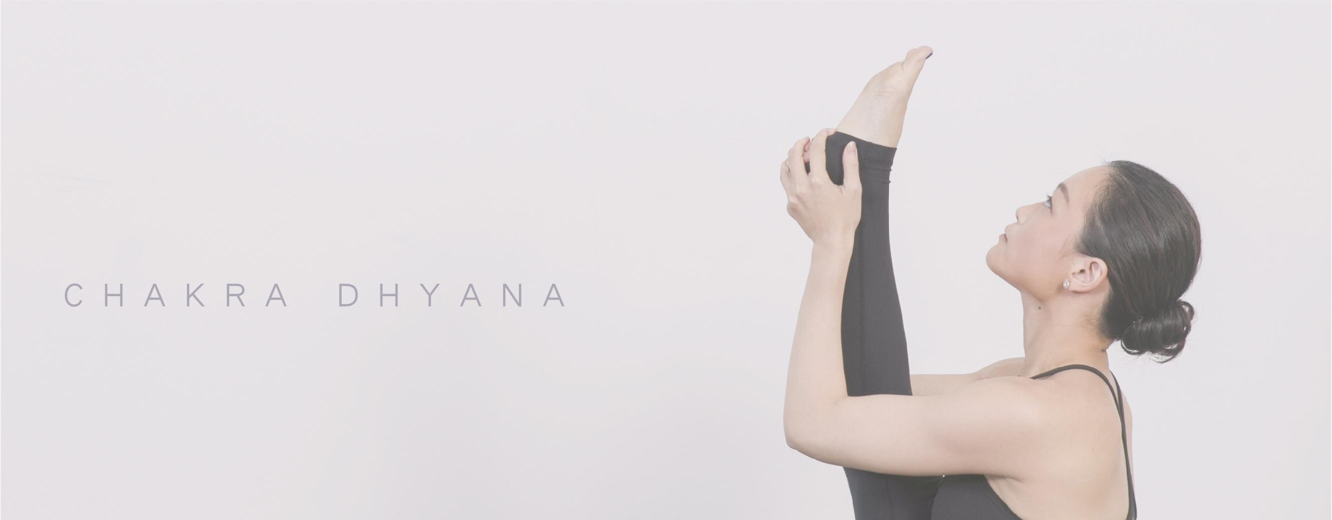 linda yoga workshop